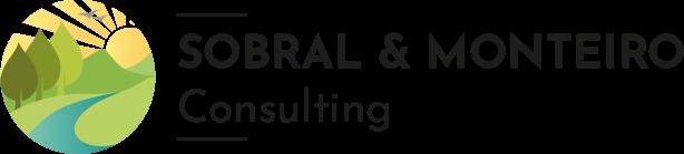 Sobral & Monteiro Consulting