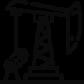setor14-hidrocarbonetos